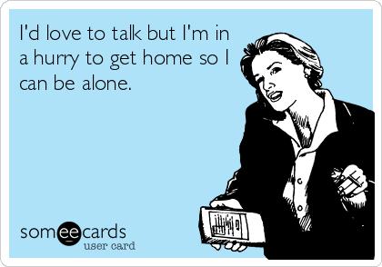 alone.jpg.png