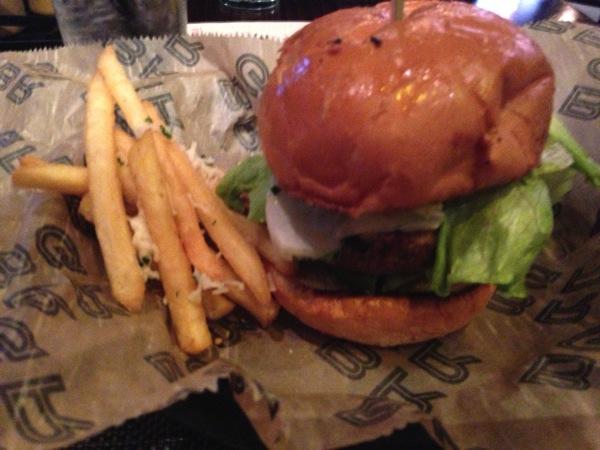 brgr burger