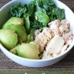 Summertime-Tuna-Salad.jpg