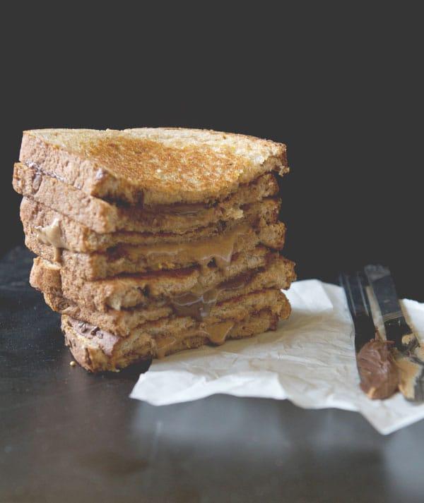 ... almond butter almond butter recipe sandwich almond butter summertime