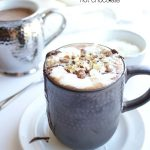 Vegan-Almond-Joy-Hot-Chocolate-111.jpg