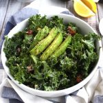 Date-and-Parmesan-Kale-Salad-4.jpg
