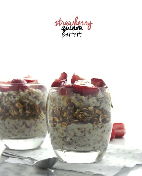 Strawberry Quinoa Parfait 8edited1