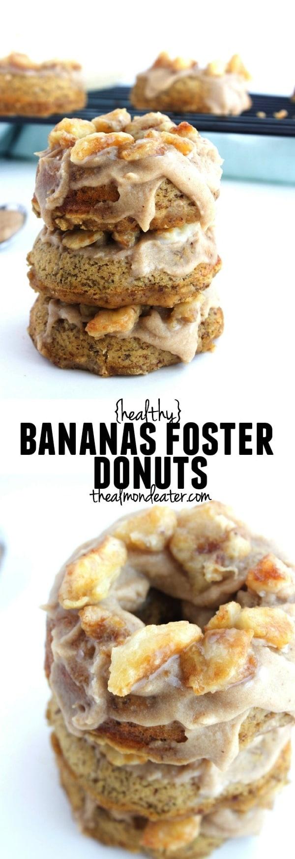 Bananas Foster donuts 123