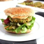 Broccoli-Potato-Burgers-81.jpg