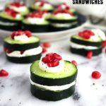 Cucumber-Pomegranate-Sandwiches-41.jpg
