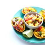 The-BEST-Mango-Salsa-6.jpg