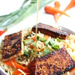 Honey-Tofu-Pad-Thai-5.jpg