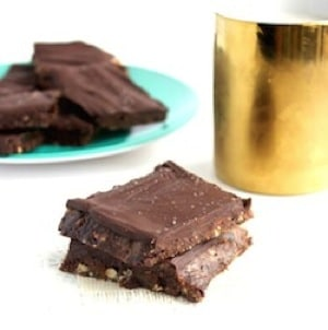 Double Chocolate Date Bars 41 copy 2