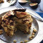 Walnut-and-Caramlized-Fig-Pancakes-1.jpg