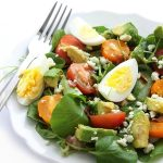 BLT-Watercress-Salad-121.jpg