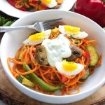 Yogurt-Lime-Carrot-Noodles-10.jpg