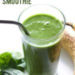 3-Ingredient-Smoothie-123.jpg