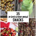 35-In-Between-Meal-Snacks.jpg