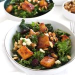 Fall-Pumpkin-Salad-7.jpg
