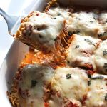 Simple-Vegetable-Lasagna-7.jpg