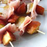 Smoked-Ham-and-Apple-Skewers-5.jpg