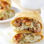 Cajun-Shrimp-Wrap-10.jpg
