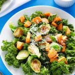 Kale-Salad-with-Garlic-Dressing-6.jpg