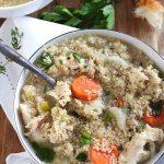 Slow-Cooker-Chicken-Quinoa-Soup-8.jpg
