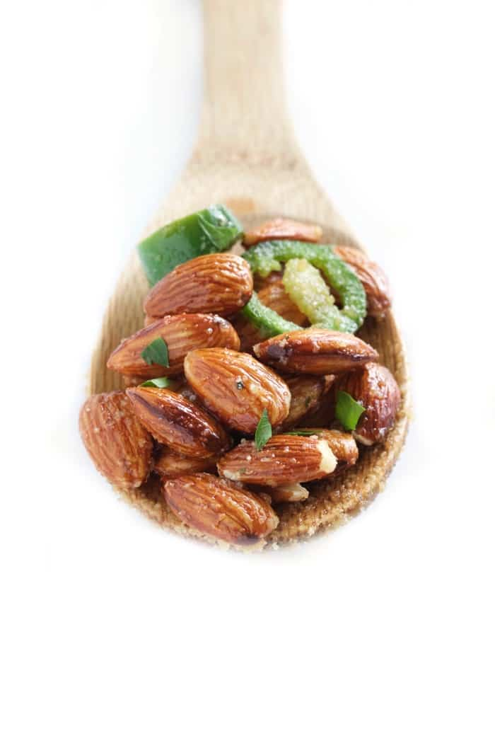 Spicy Jalepeno Almonds 3 copyedit