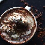 Boozy-Hot-Chocolate-with-Vanilla-Bean-Whipped-Cream-11.jpg
