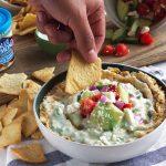 Greek-Hummus-with-Tzatziki-Sauce-16.jpg