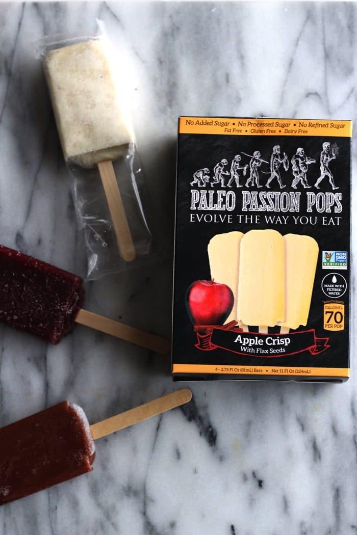 Paleo Passion Pops 1
