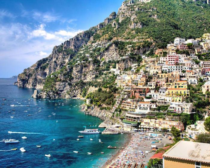 Positano-Amalfi-Coast-Italy10