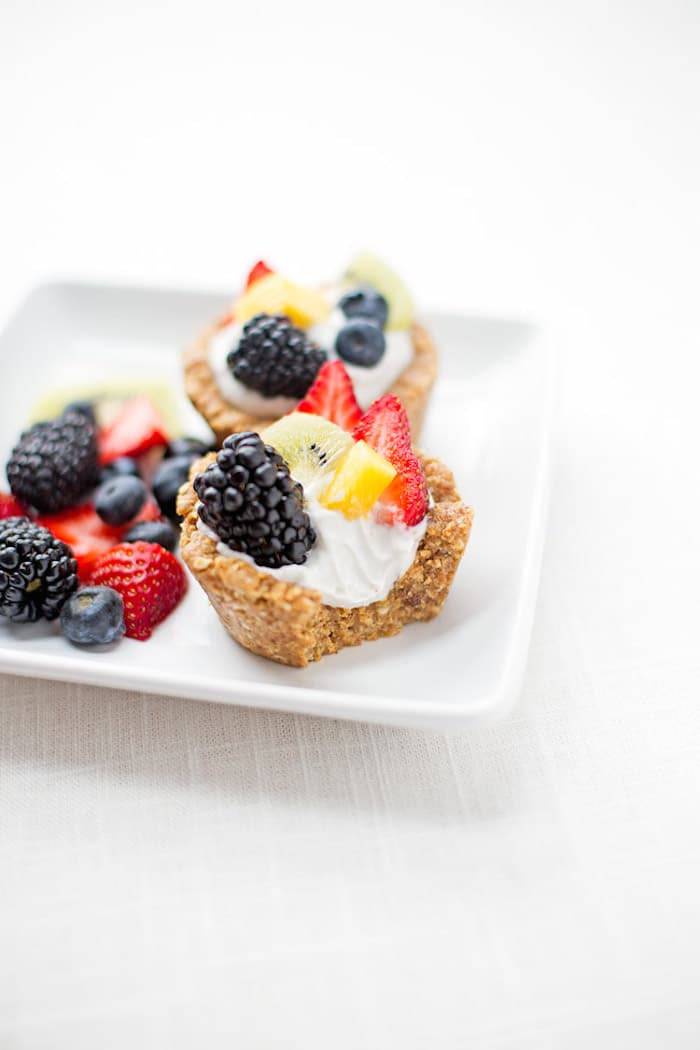 Fruit Tarts (6 of 6)
