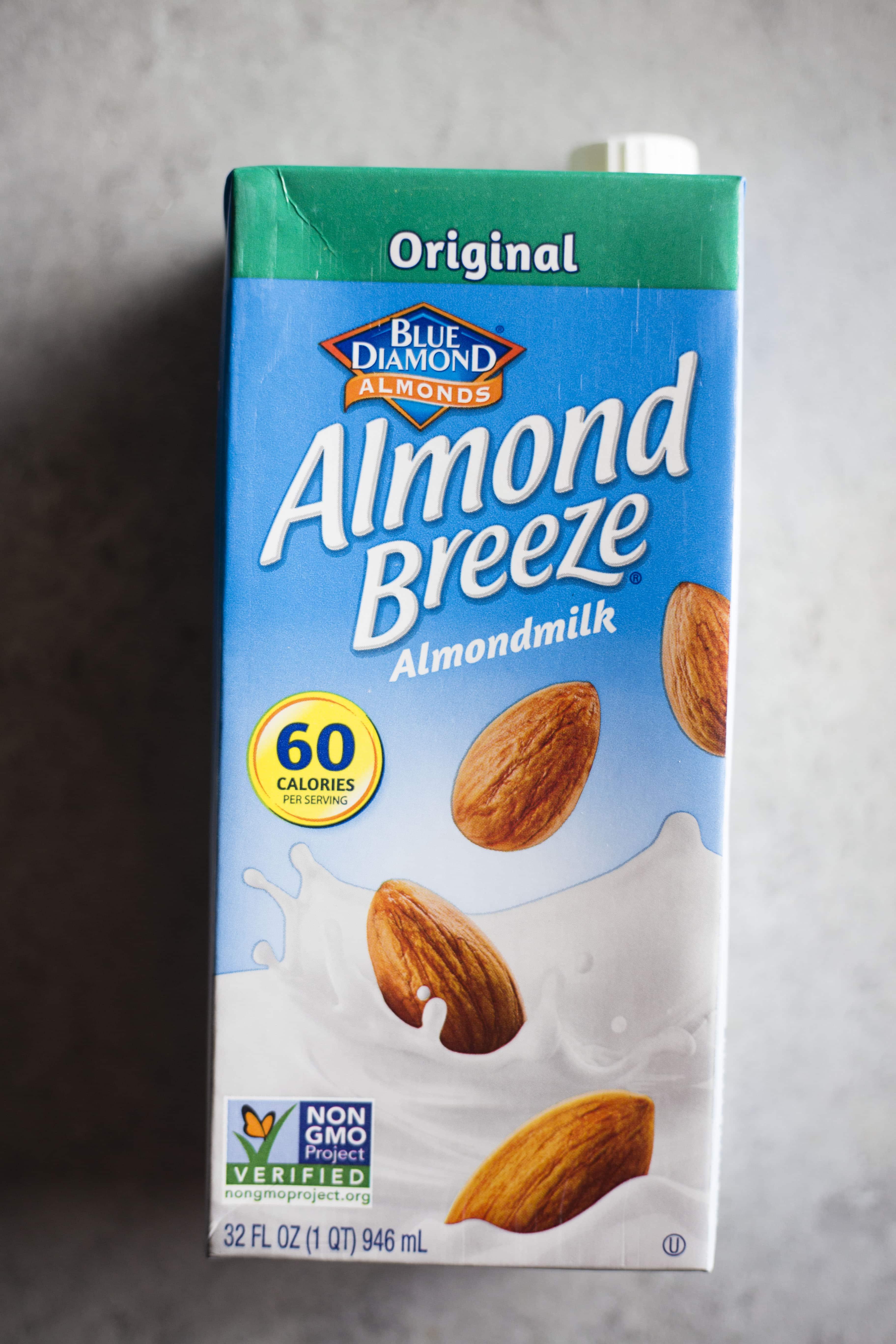 Dairy Free Chocolate Caramel No Churn Ice Cream 21
