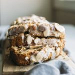 almond-banana-bread-8