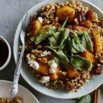butternut-squash-farro-salad-4