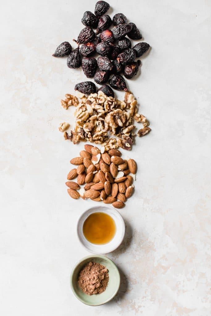 fig bar ingredients