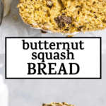 bread with text overlay